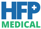 Brook Green Medical Centre Logo